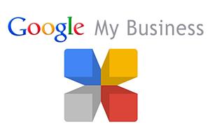 Google My Business - Bill's Custom Concrete & Yard Drainage