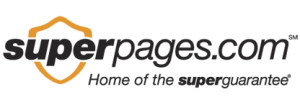 Superpages - Bill's Custom Concrete & Yard Drainage