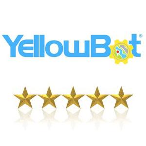 YellowBot - Bill's Custom Concrete & Yard Drainage