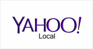 Yahoo Local - Bill's Custom Concrete