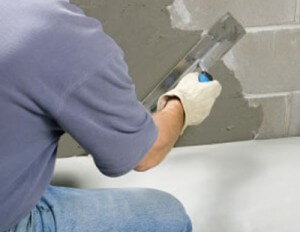 Waterproofing in Oklahoma City