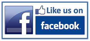 Like-us-on-Facebook-300