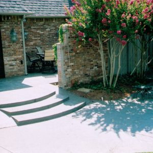 Bills_Custom_Concrete_Sidewalk_Stairs