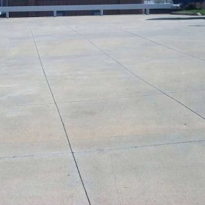 Concrete-Parking-Lots-OKC-768x576